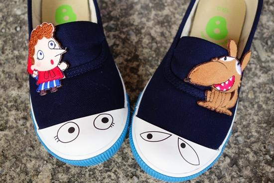 boing故事鞋 (3).JPG