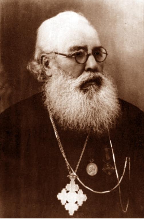 Popescu 1