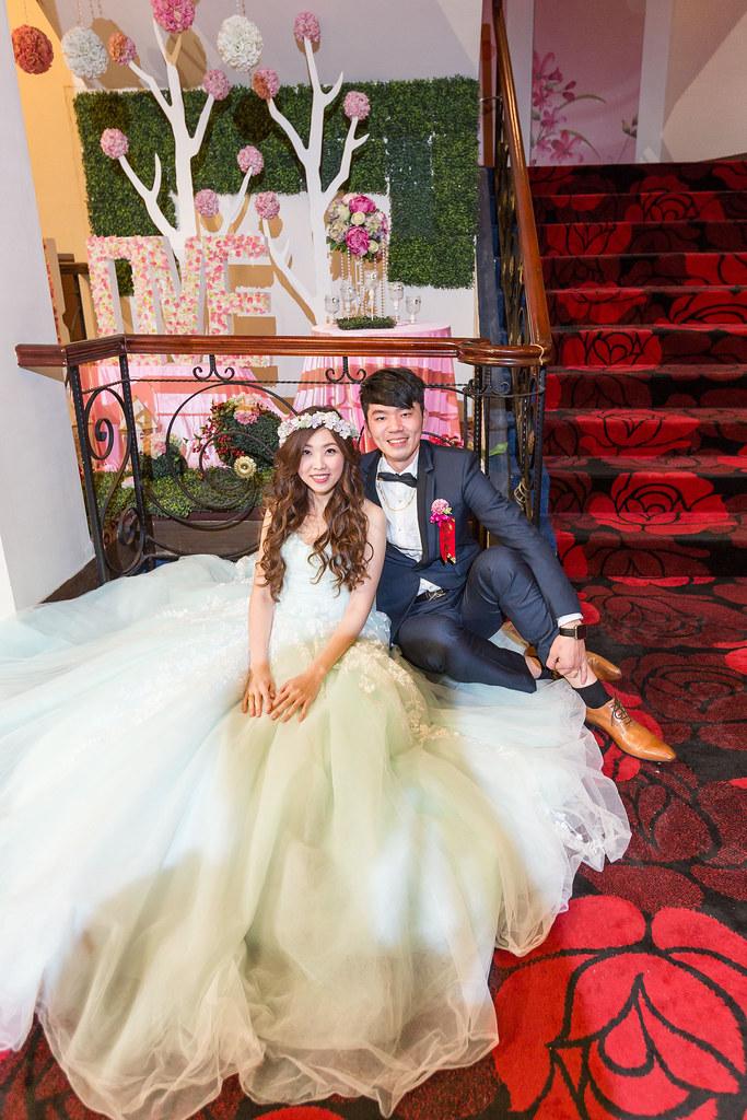 結婚婚宴精選-185