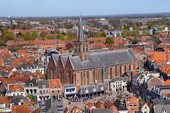 Sint Joriskerk (St. Joris Church)
