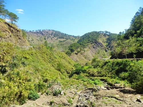 P16-Bontoc-Bauko-Route (17)
