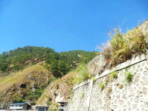 P16-Bontoc-Bauko-Route (5)