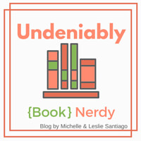 Michelle and Leslie's Book Picks