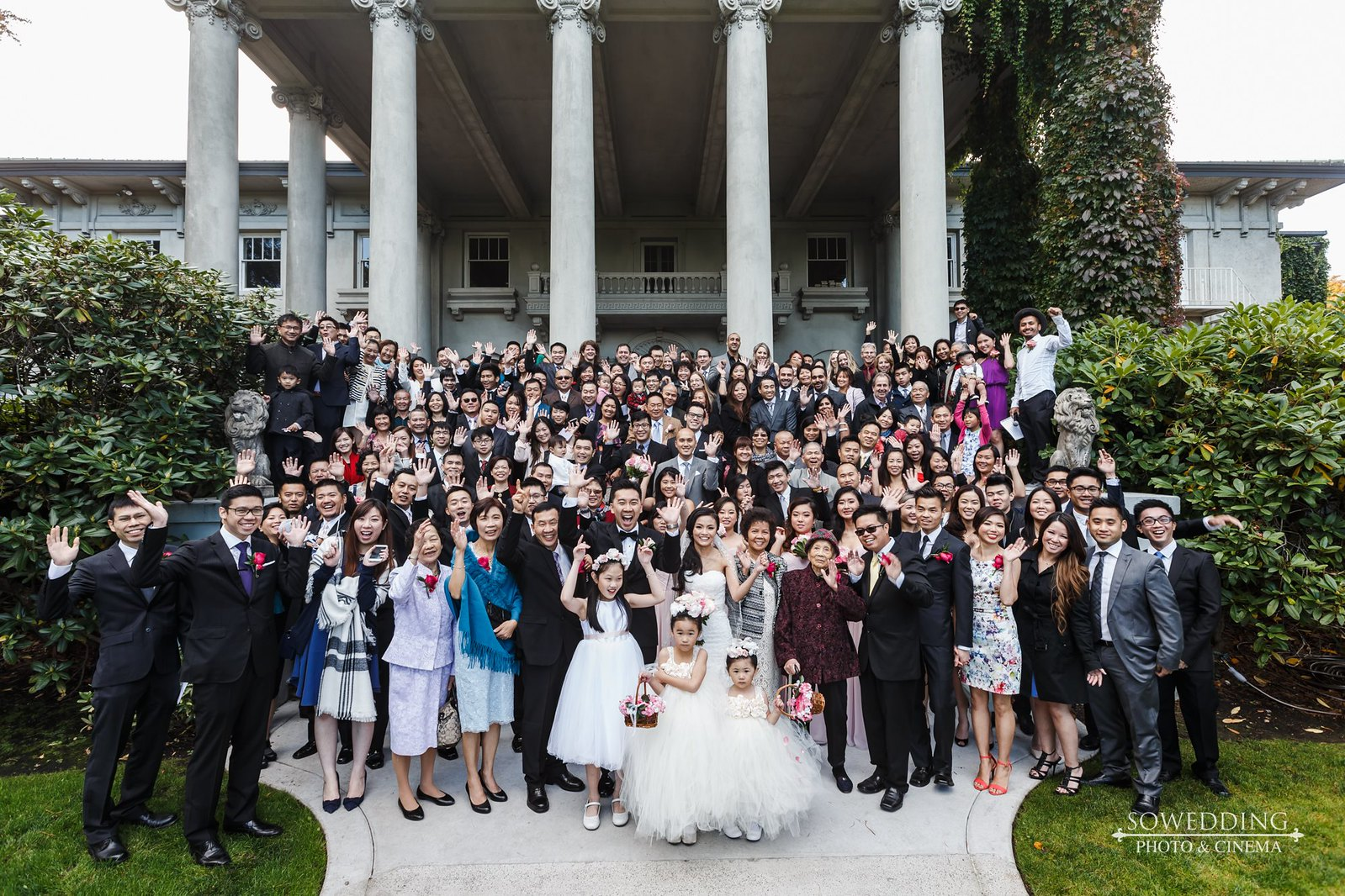 Teresa&Martin-wedding-HL-SD-0160