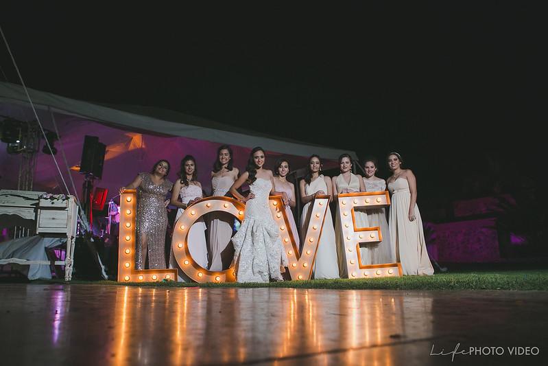 Wedding_ErikaIsmel_Leon_Gto_095