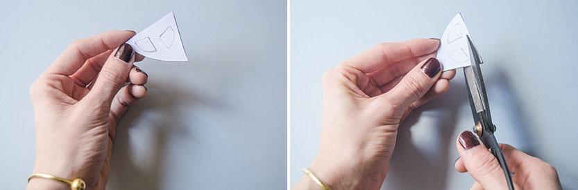 diy-pendientes-minimalistas-paso-02