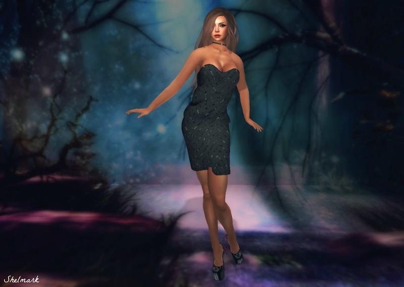 Blog_Grumble_GothicHearts_001