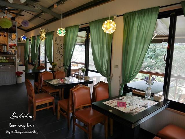 內湖碧山嚴景觀餐廳coco32咖啡棧 (9)