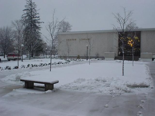 20031205 初雪 040