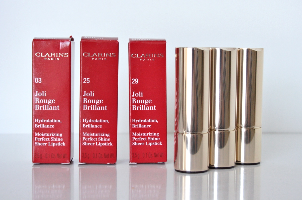 clarins_jolirougebrillant9