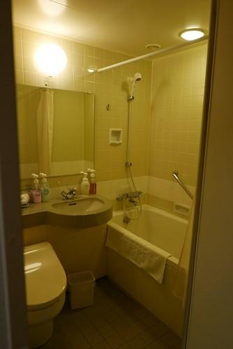 hoteljalcitynagasaki1047