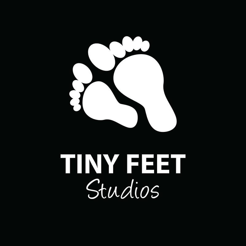 Tiny Feet Studios GT Legends