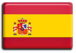 photo Spanish flag.png