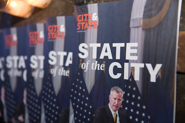 State of the City Watch Party