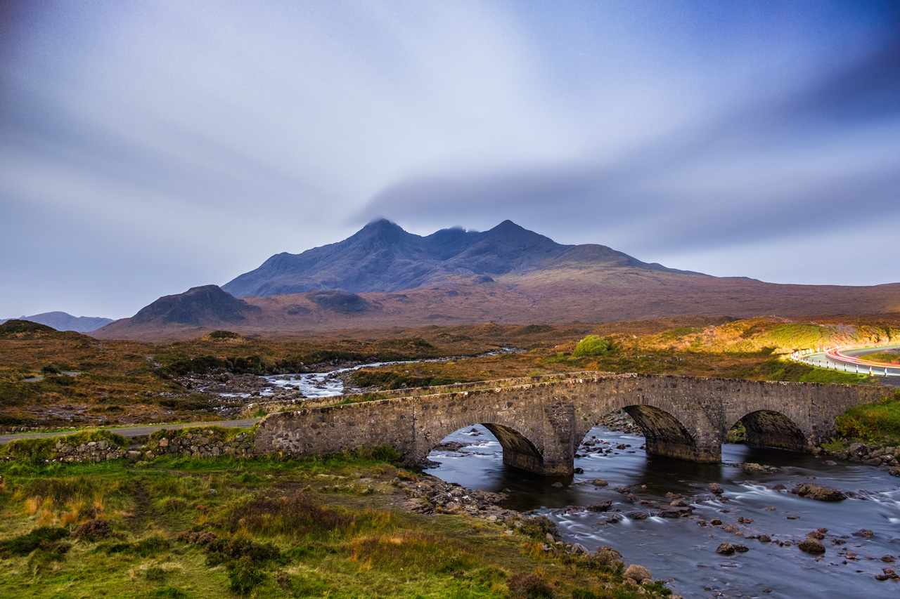 scotland_1015_324
