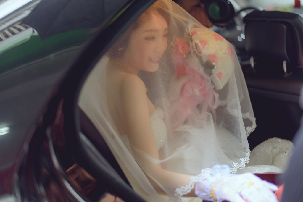 20151230后里東達婚宴會館婚禮記錄 (479)