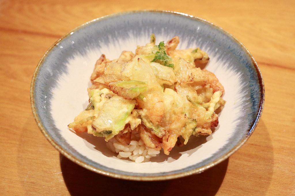20160219中山-Sushi-IKI (36)