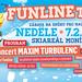 foto: www.funline.cz