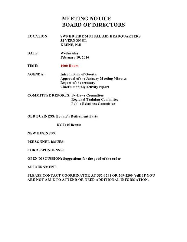 Feb 2016 Board Meeting-page0001