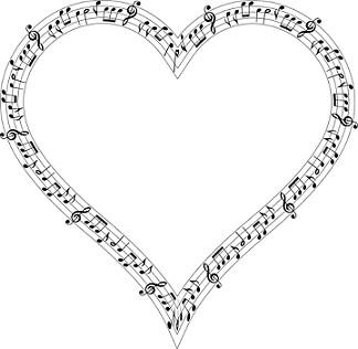 musical-1191029_640