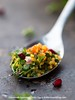 Winter Tabbouleh (3/3)