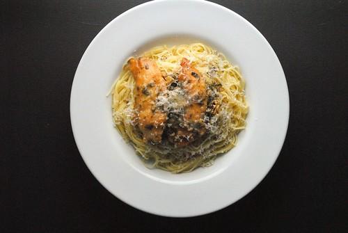 chicken-garlic-wine