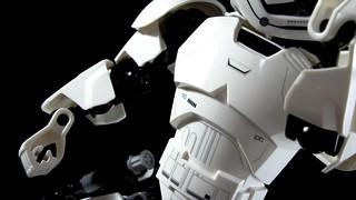 LEGO_Star_Wars_75114_09