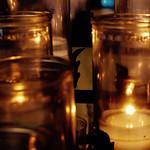 Candlesphonewallpaper
