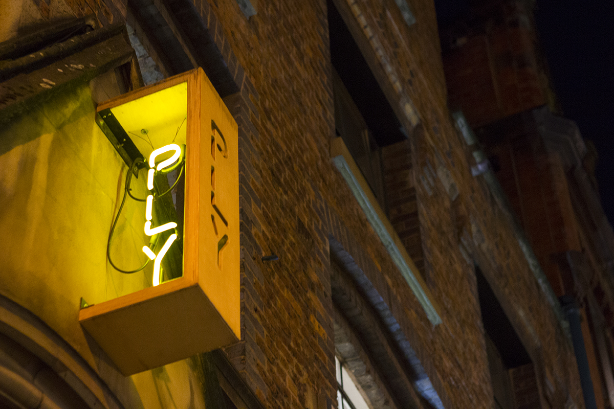 ply-manchester-blog-review