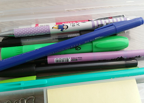 A Love Letter to Daiso...