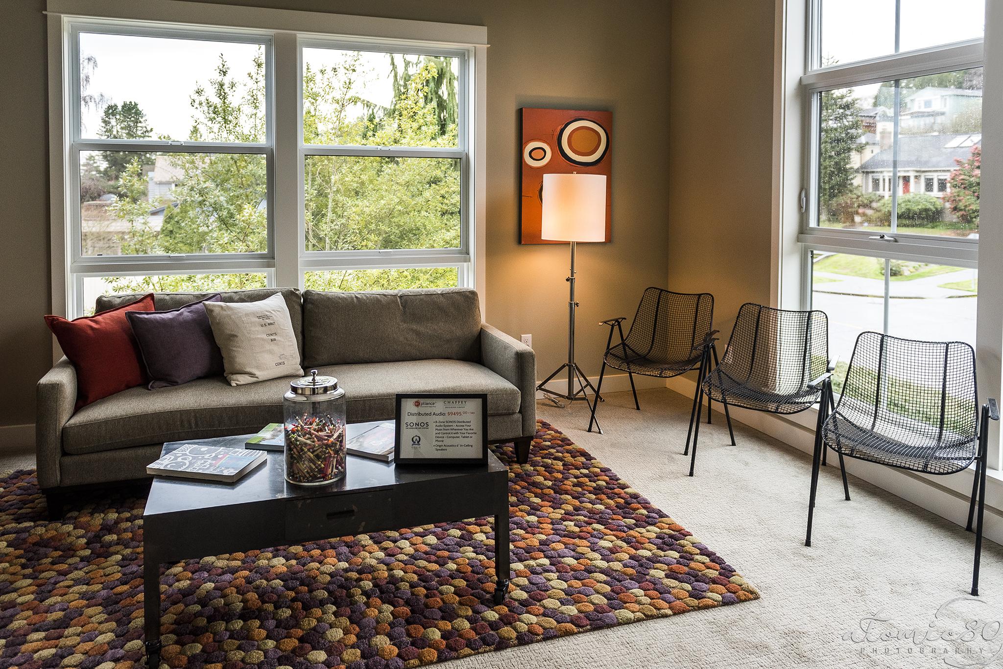 wipliance smart home