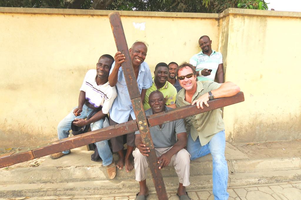 Ghana Image21