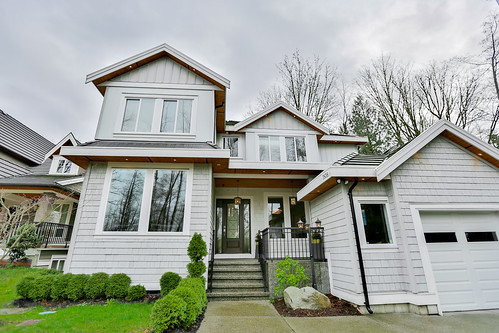 Storyboard of 7838 162nd Street, Surrey
