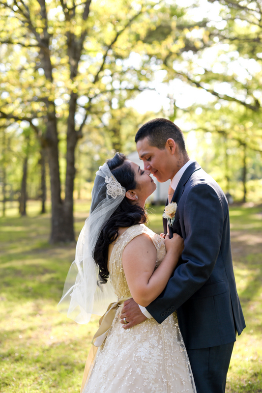 eduardo&reyna'sweddingmarch26,2016-1881