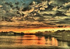 Corel Paint Photos