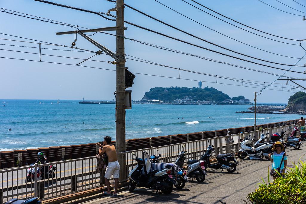 Enoshima_504