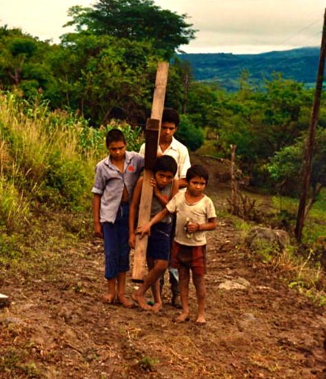 Nicaragua Image2