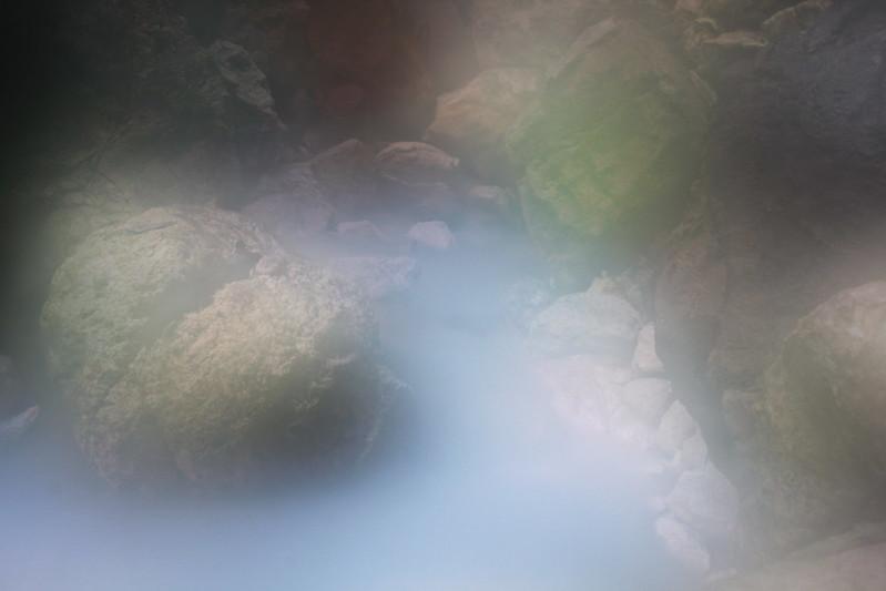台北近郊秘境-八煙-17度C隨拍 (173)