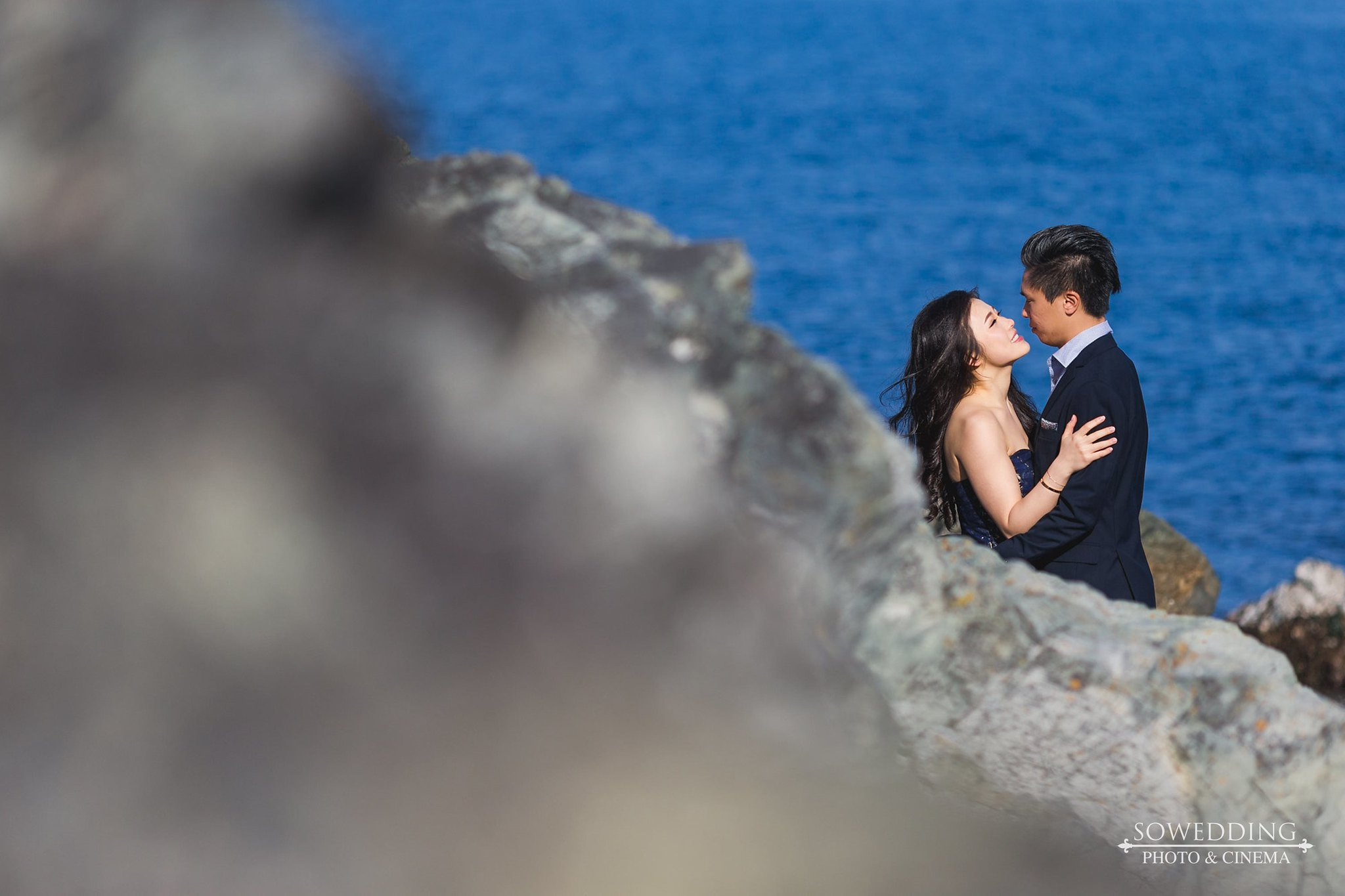 Cici&Jason-prewed-HL-SD-0005
