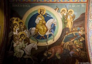 Софийский собор 85