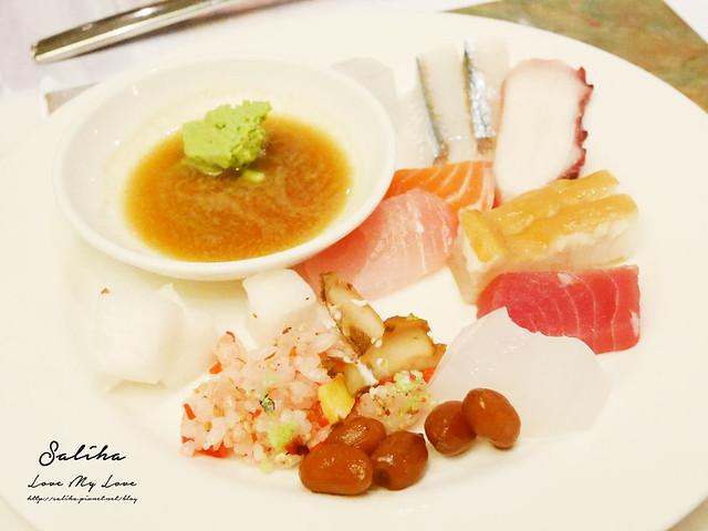 新竹美食餐廳推薦煙波大飯店晚餐吃到飽 (11)