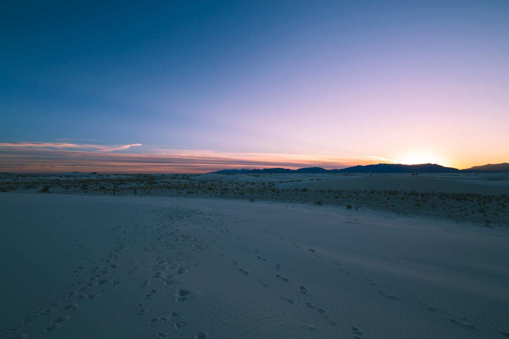 White Sands-1583