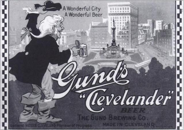 gunds-clevelander