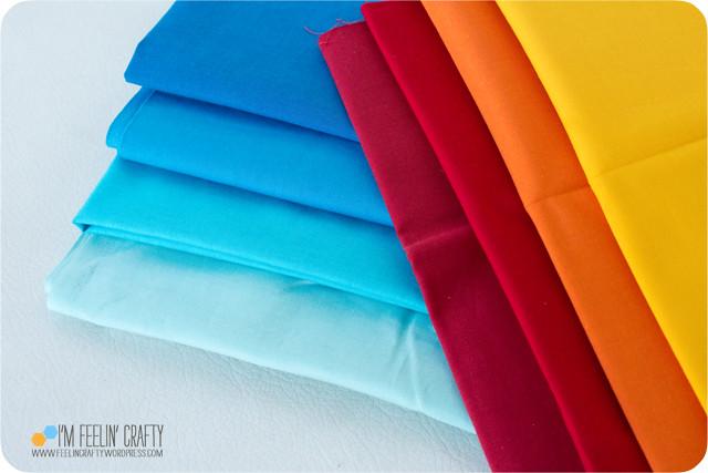 AprilDoGood-Fabric-ImFeelinCrafty
