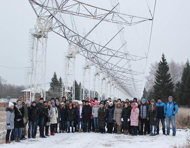 2014 Всероссийский ТЮБ
