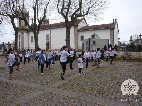 2016_04_02 - Rio Tinto Saudável - Zumba (4)