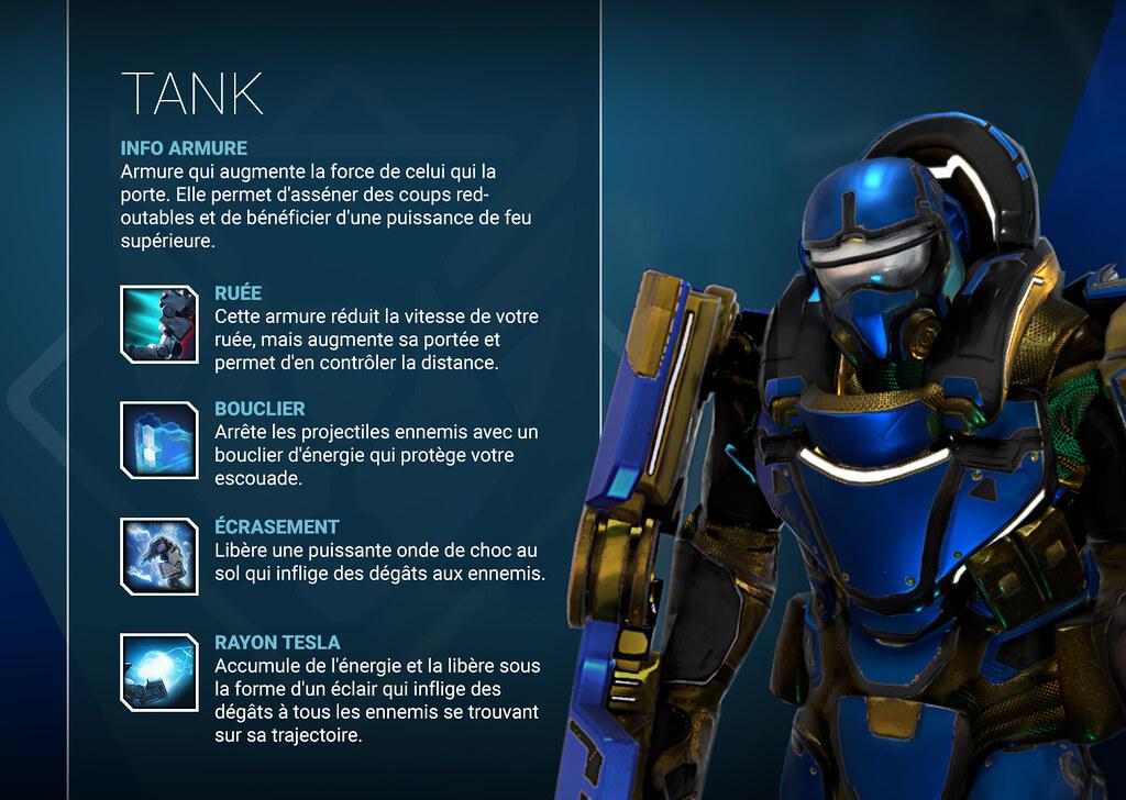 alienation-tank-blog-asset-fr-FR