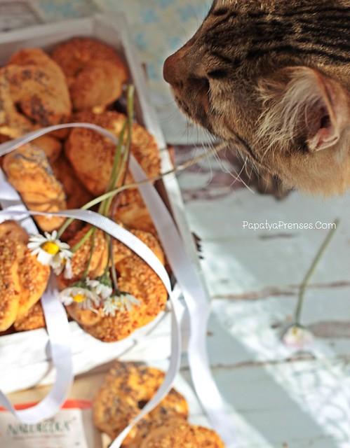 domatesli simit kurabiye (12)