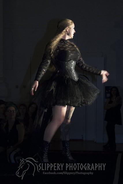 M.A.D Fashion (44)