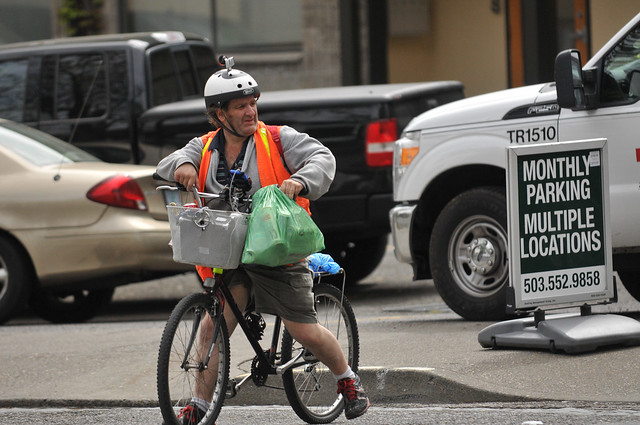 NW Portland Week - Day 1 ride-69.jpg